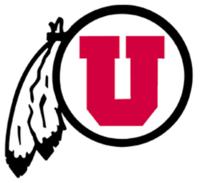 200px-utah_utes_logo