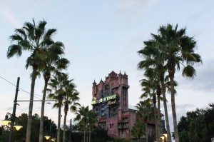Disney's Hollywood Studios: Much more appealing than I remembered!