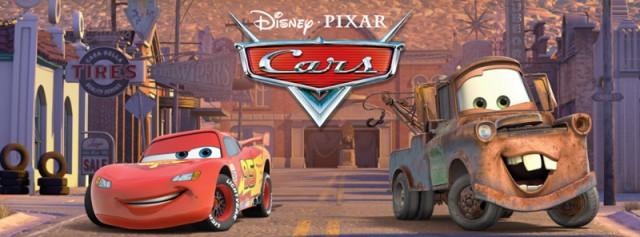 cars-image-disney
